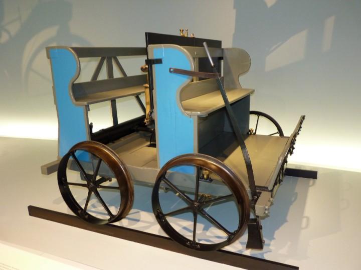 1887-Daimler_Draisine