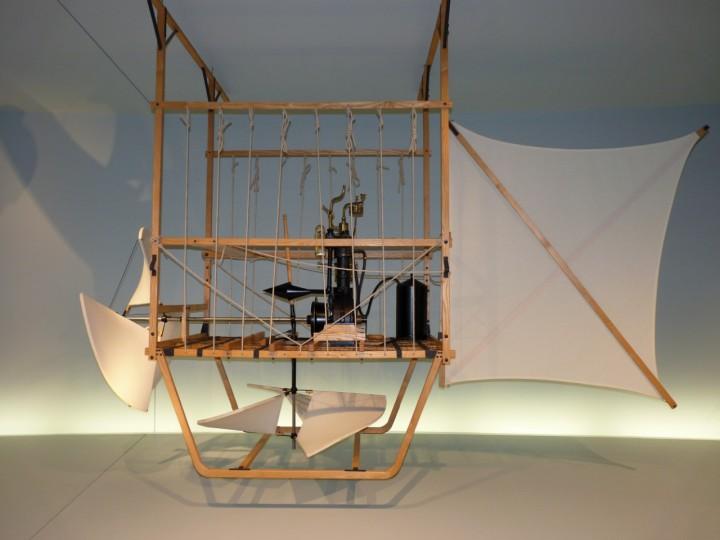 1888-Wolfert-Airship