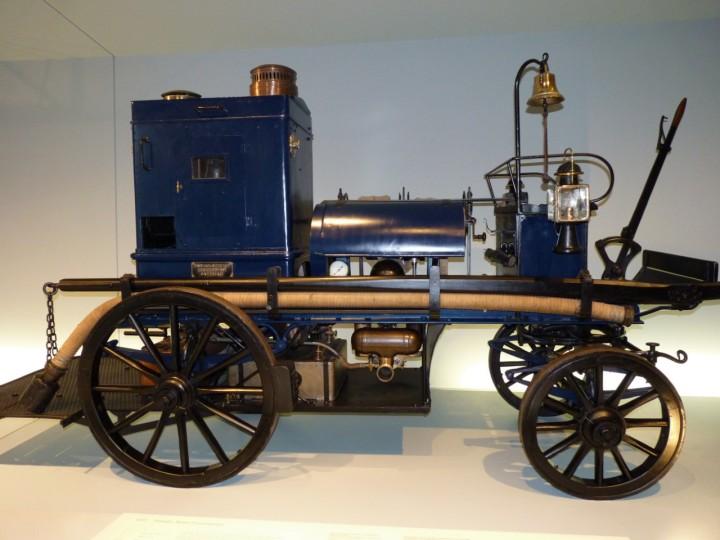 1892-Daimler-Pump