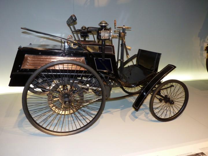 1894-Benz-Velociped