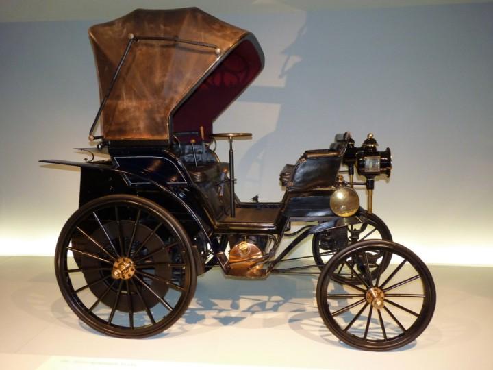 1896-Daimler-VisAVis