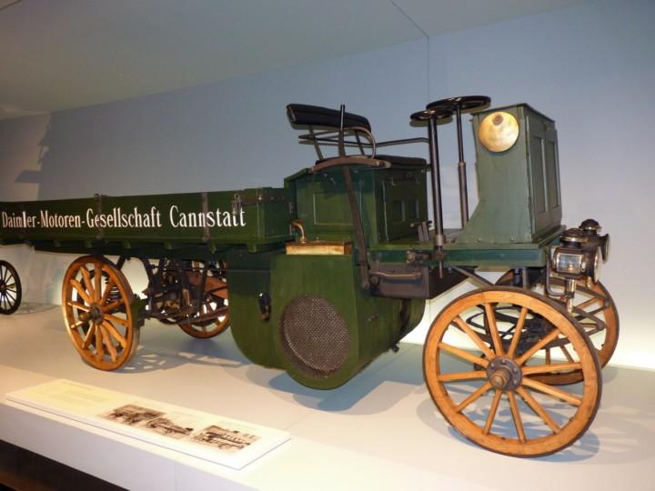 1898-Daimler-Truck