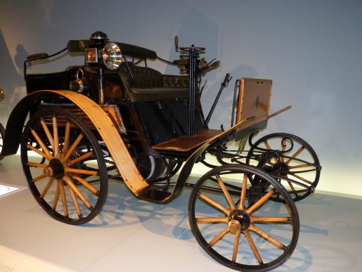 1899-Benz-DosADos