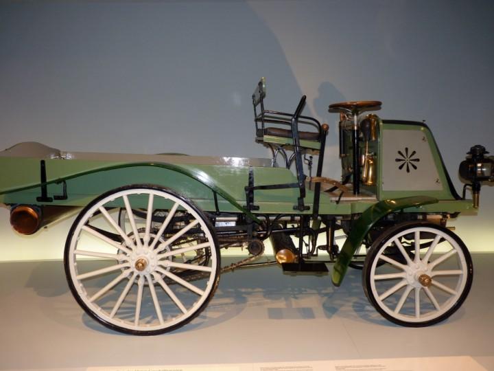 1899-Daimler-Truck