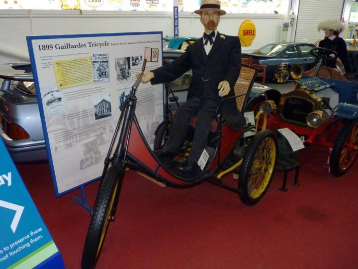1899-Gaillardet_Tricycle