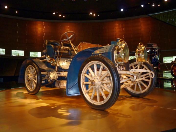 1903-Mercedes-Simplex_40HP
