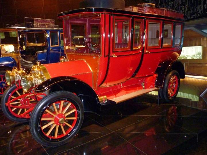 1904-Mercedes-Simplex-60HP
