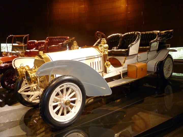 1907-Mercedes-75PS_1
