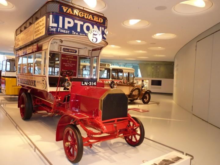 1907-Milnes-Daimler
