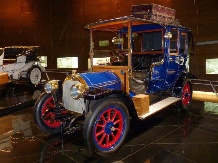 1909-Benz-20-35