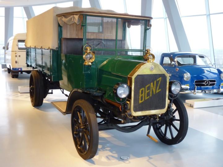 1912-Benz-3T