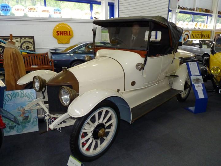 1913-Star_12HP