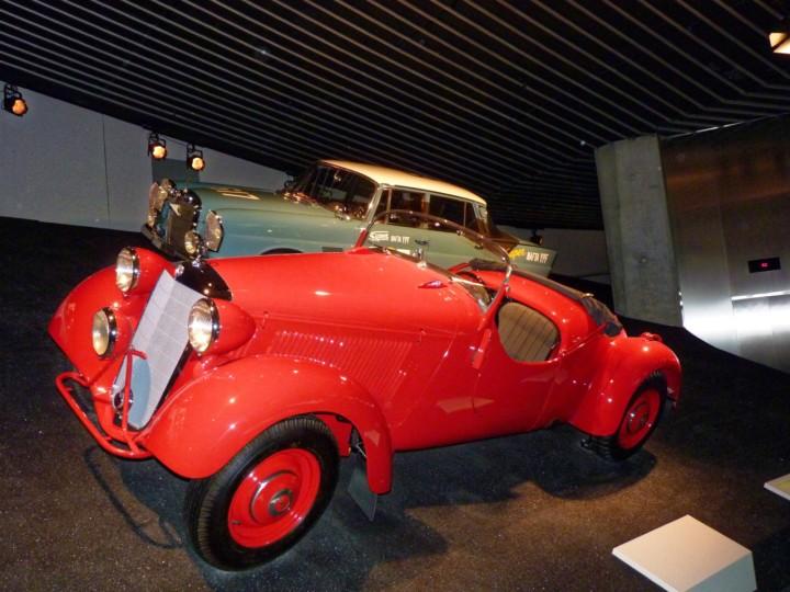 1939-Mercedes-Benz-230S