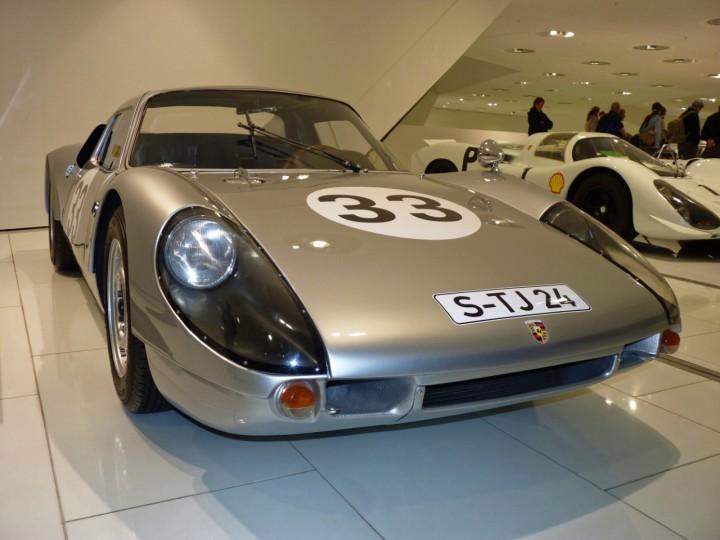 1963-Porsche_904