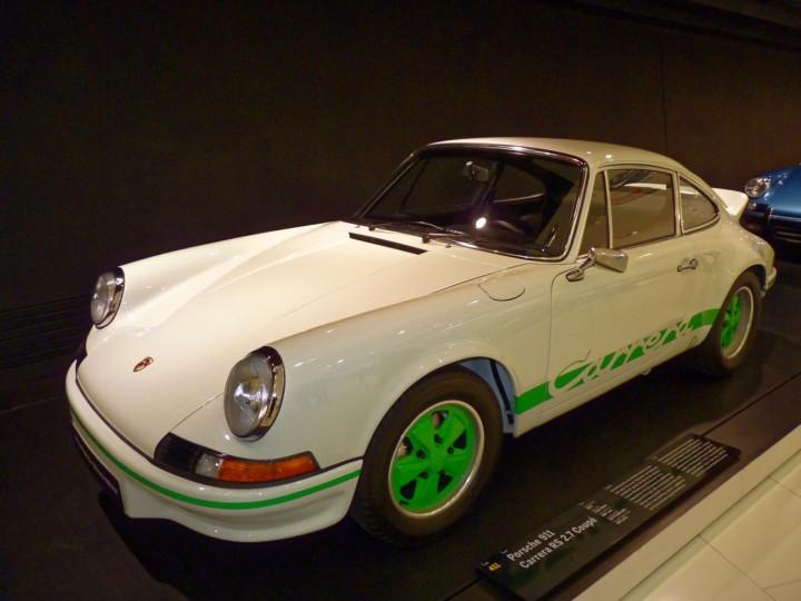 1973-Porsche_911_RS2