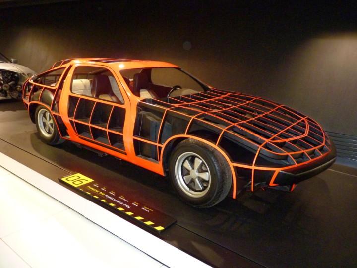 1978-Porsche_995