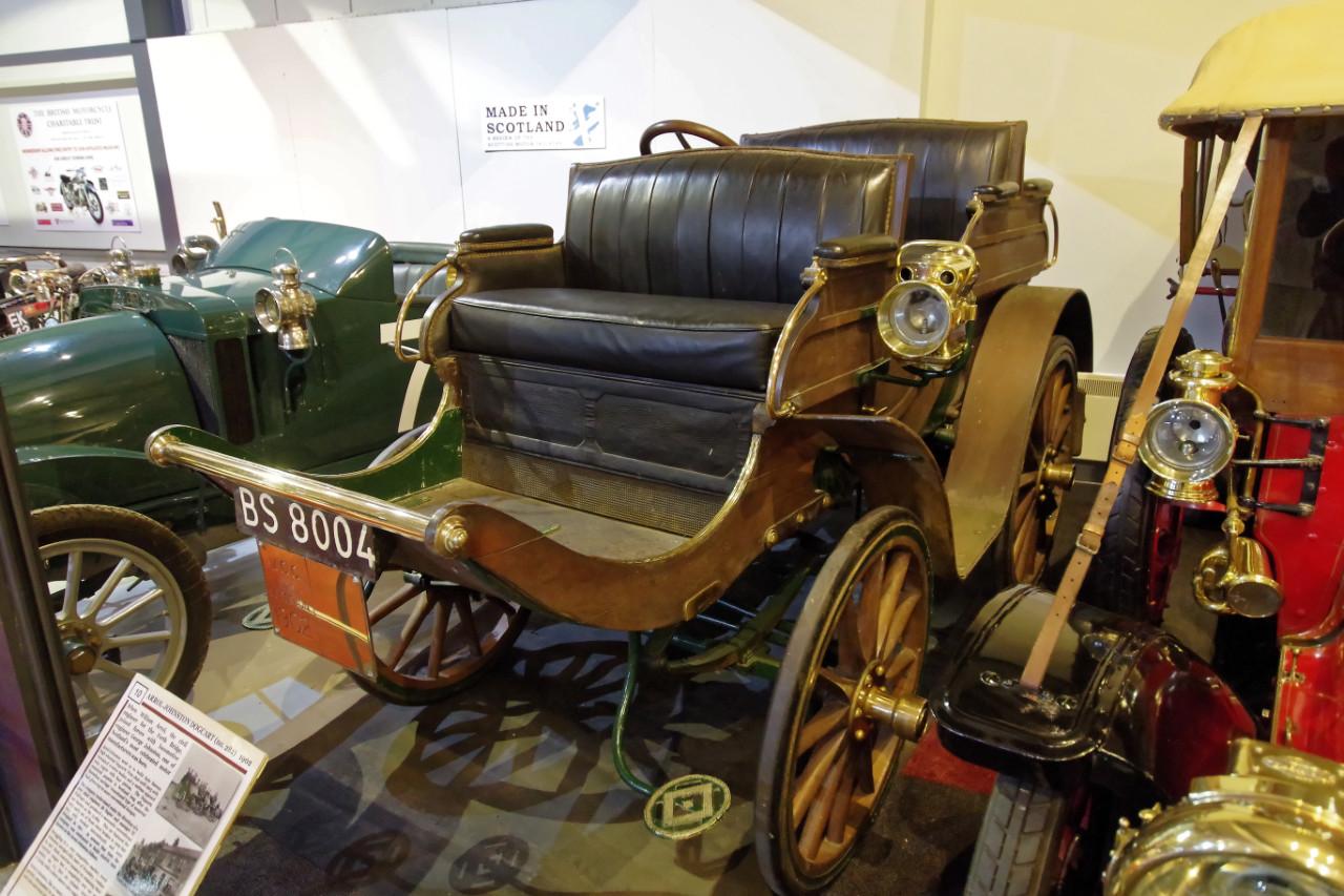 1902-ArrolJohnston_Dogcart