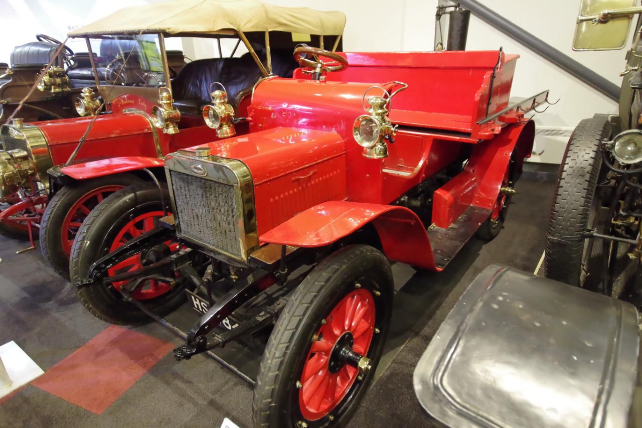 1907-Albion_A3