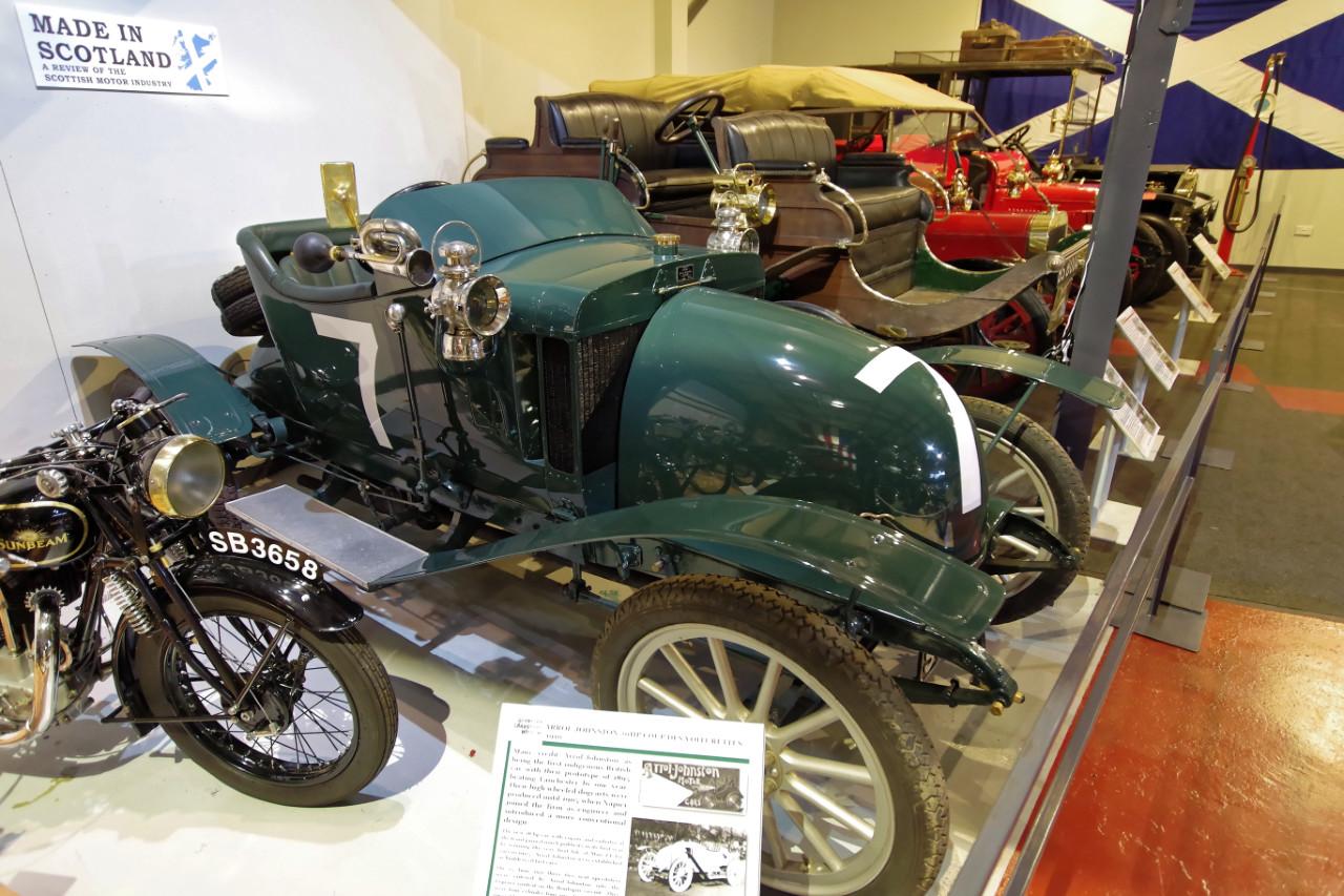 1910-ArrolJohnston_20HP