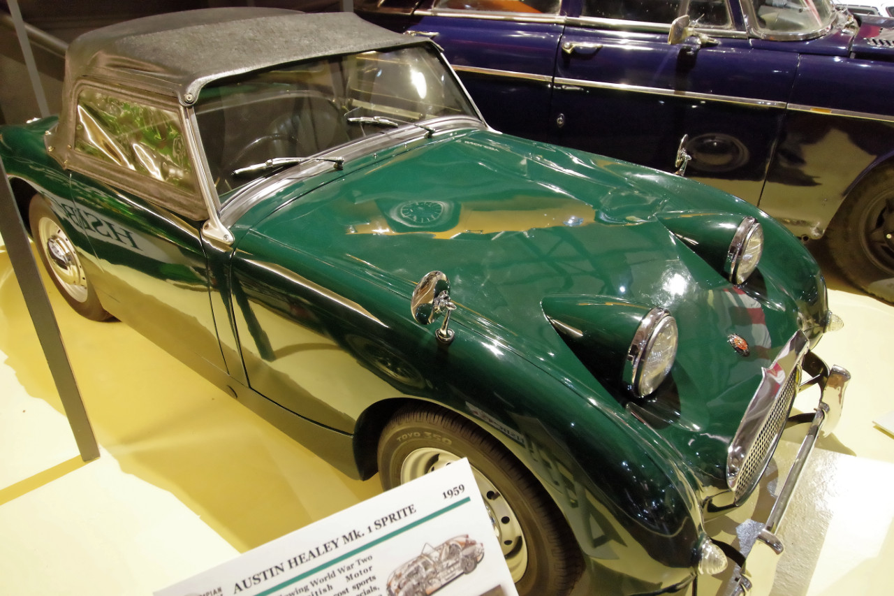 1959-AustinHealey_Sprite_1
