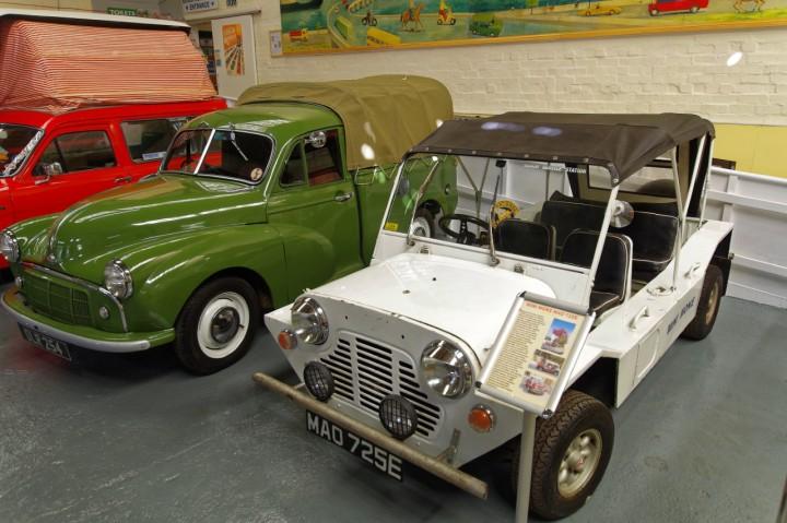 1967-Mini-Moke