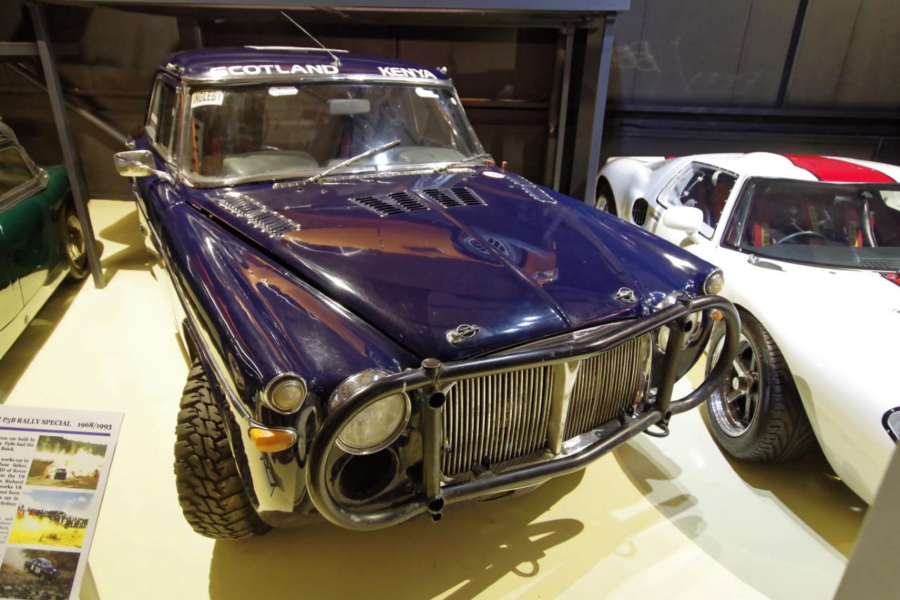 1968-Rover_P5B