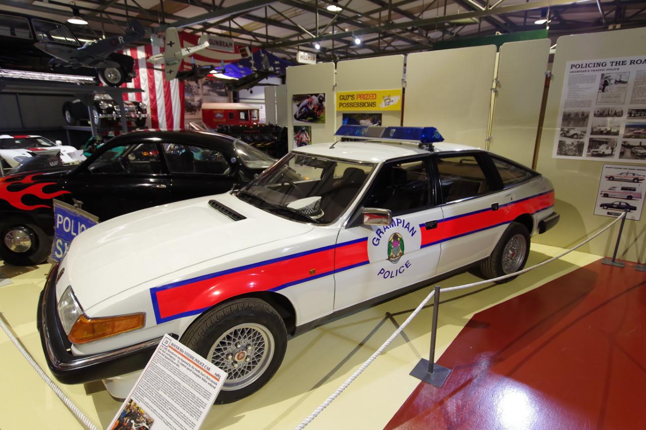 1985-Rover_SD1