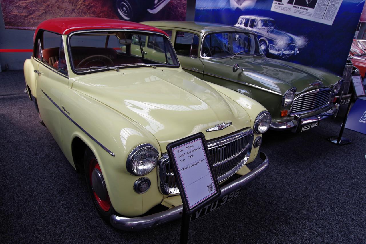 1955-Hillman-Minx