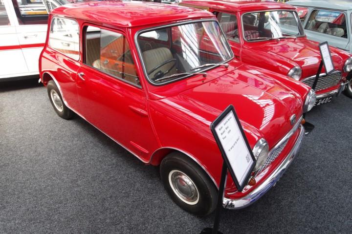 1959-Austin-Seven-Mini