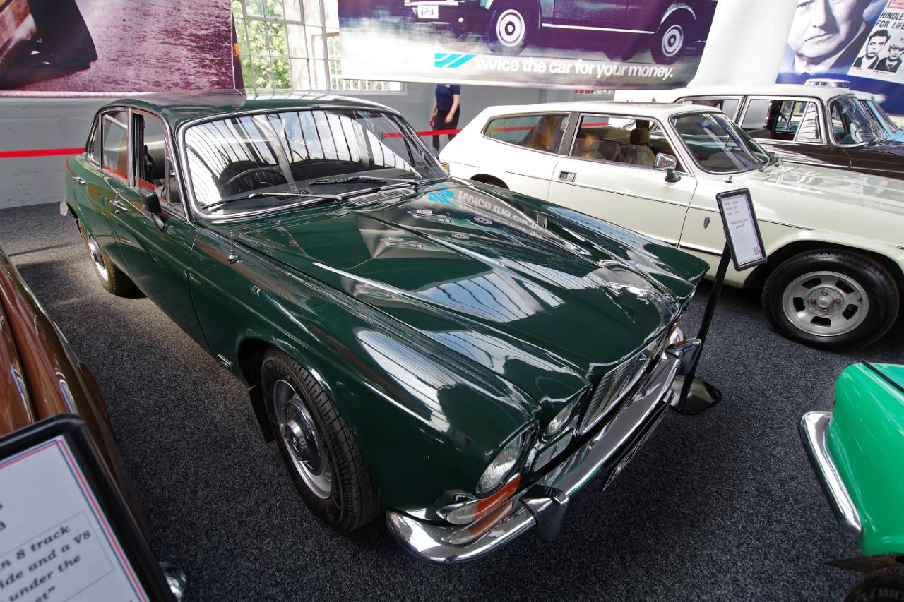 1970-Jaguar-XJ6