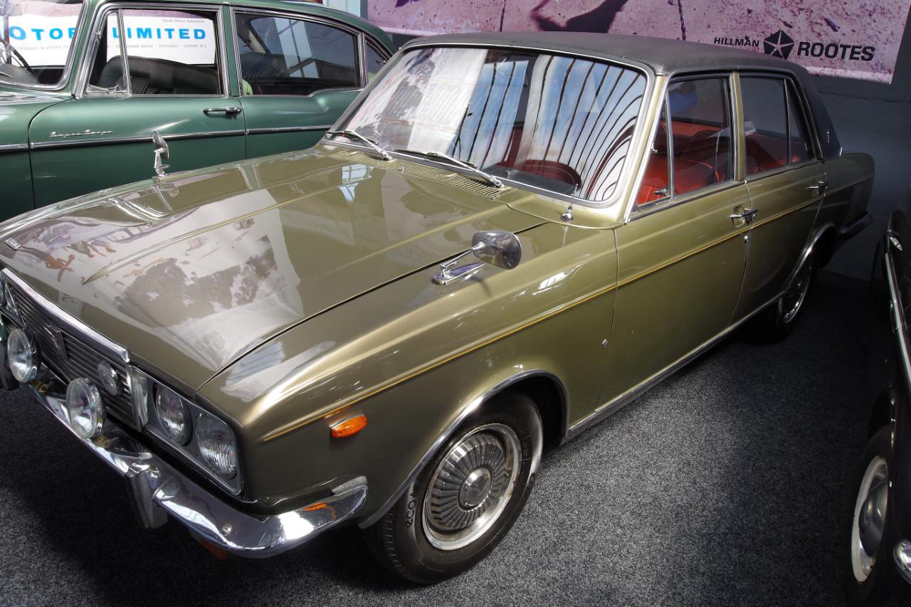 1971-Humber-Sceptre