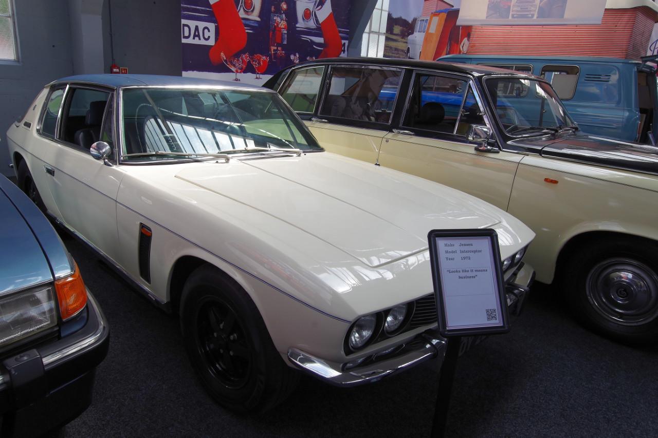 1972-Jensen-Interceptor