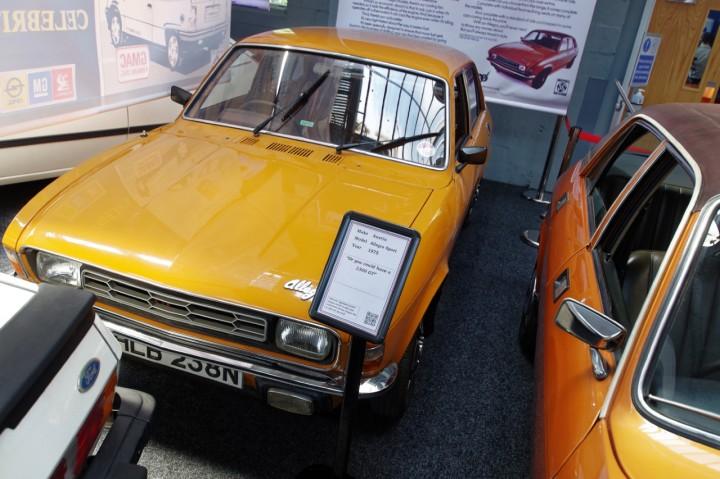 1975-Austin-Allegro-Sport