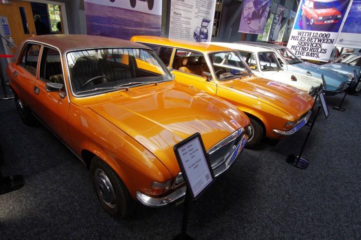 1979-Austin-Allegro-VDP
