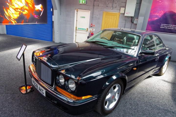 1996-Bentley-Continental