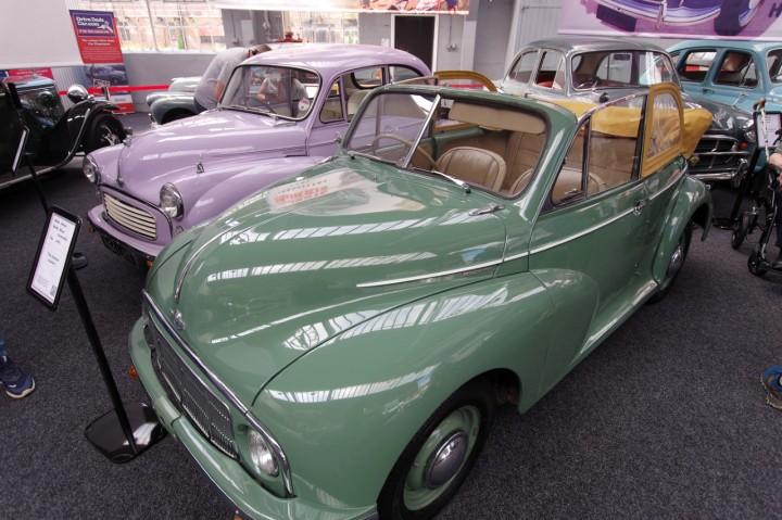 1950-Morris-Minor