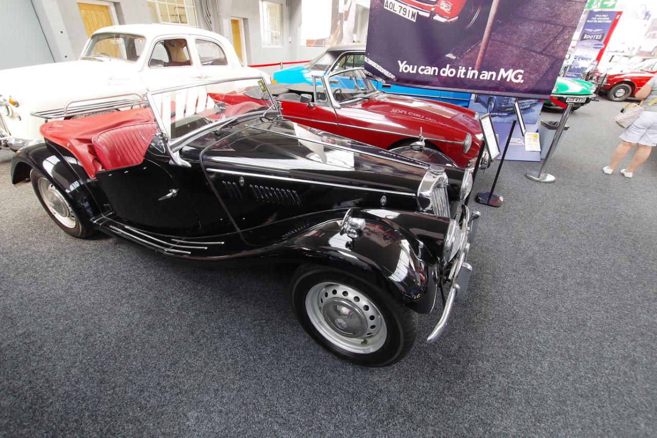1953-MG-MGTF