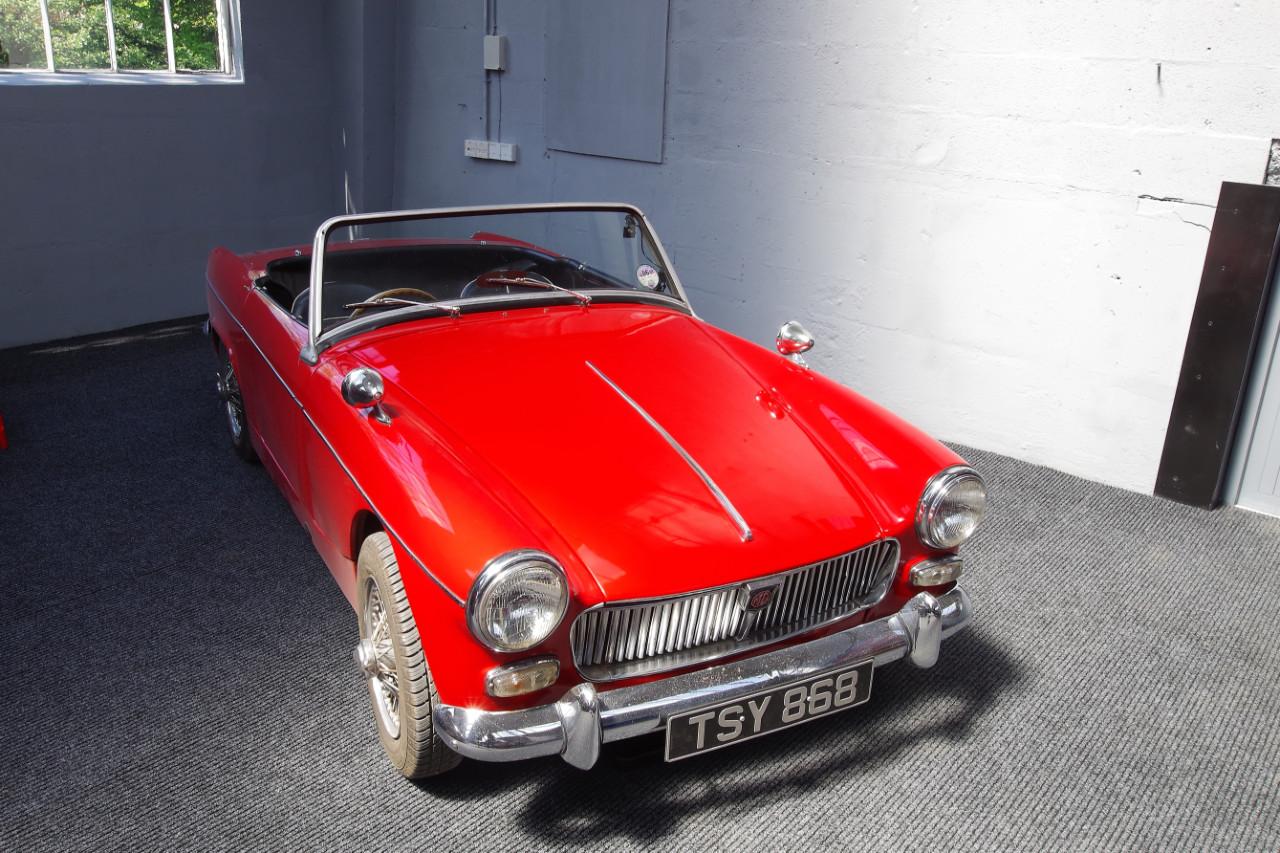 1963-MG