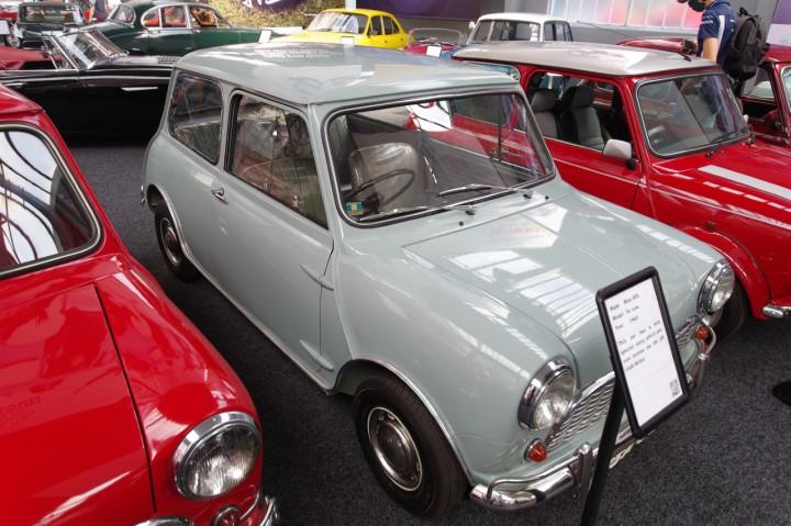 1963-Mini-DeLuxe