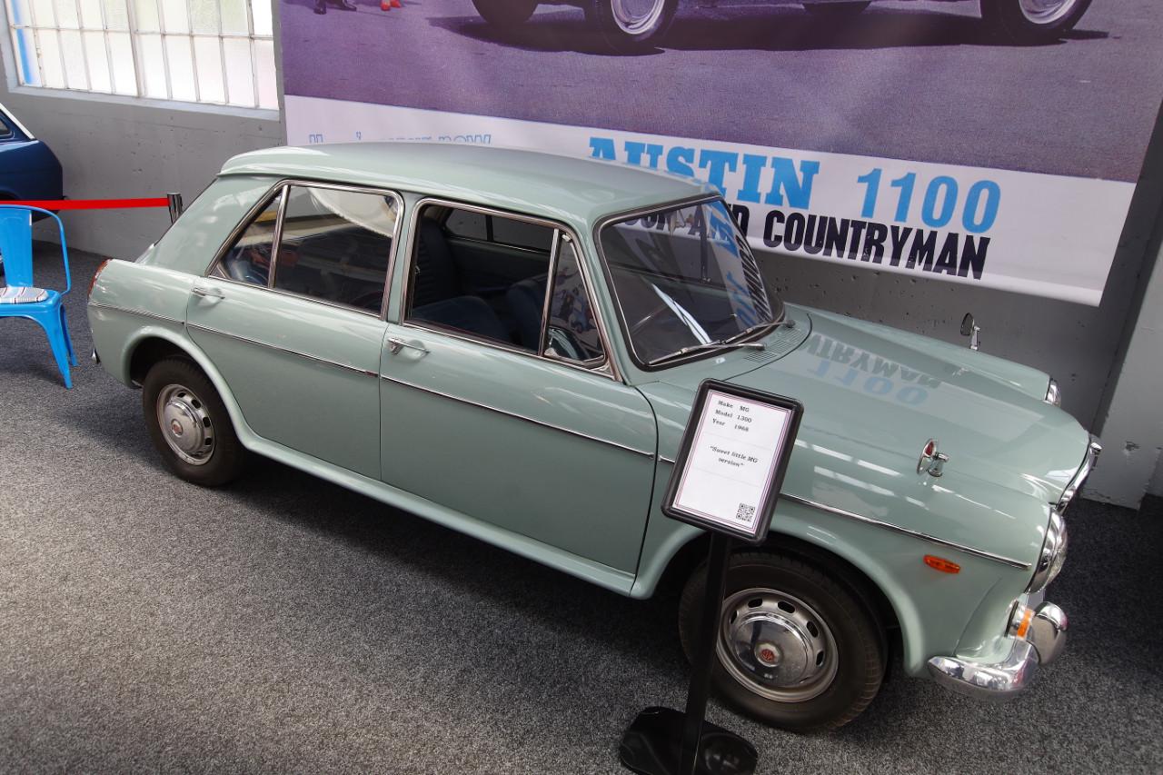 1968-MG-1300