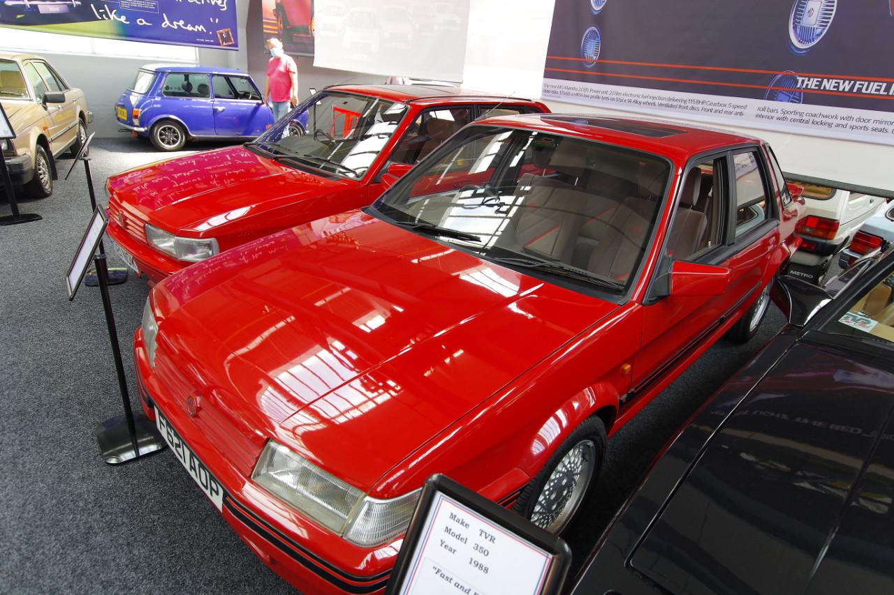 1989-MG-Montego
