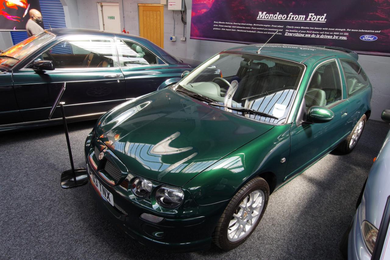 2003-MG-ZR