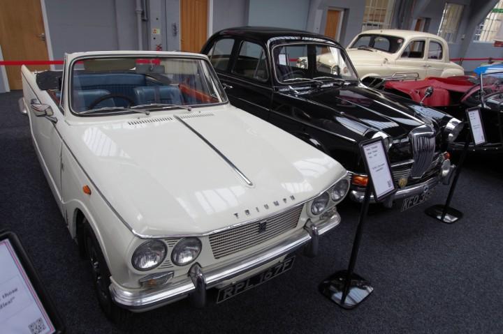 1967-Triumph-Vitesse